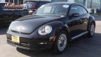 Used 2016 Volkswagen Beetle 1.8T SE Automatic PZEV Hatchback in Cerritos