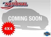 2008 Nissan Frontier Nismo Off Road Truck Crew Cab | Jacksonville NC