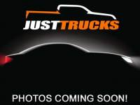 2010 Ford F-250 SD King Ranch Crew Cab 4WD 6.4L PowerStroke Diesel