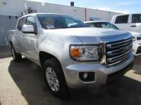 Used 2017 GMC Canyon SLE1 Truck for SALE in Albuquerque NM