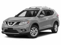 2015 Nissan Rogue SV SUV For Sale in Madison, WI