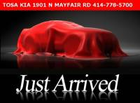 2008 GMC Envoy SUV For Sale in Madison, WI