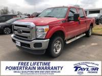 Used 2015 Ford F-250 For Sale | Martin TN
