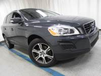 PRE-OWNED 2012 VOLVO XC60 T6 AWD