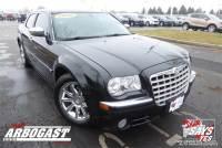Pre-Owned 2006 Chrysler 300C Base RWD 4D Sedan