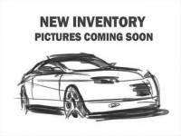 1996 Chevrolet Lumina Sedan