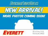 Certified Pre-Owned 2018 Chevrolet Silverado 1500 1LZ Crew Cab 4x4 4WD