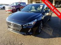 2018 Hyundai Elantra GT Sport Tech Package in Atlanta