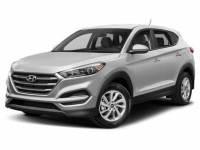 Pre-Owned 2016 Hyundai Tucson Sport w/Beige Interior SUV in Jackson MS