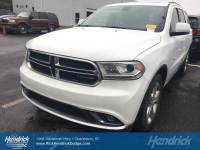 2014 Dodge Durango Limited SUV in Franklin, TN
