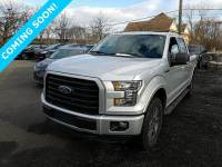 Used 2016 Ford F-150 For Sale in Downers Grove Near Chicago & Naperville | Stock # DD10693
