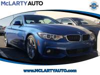 Pre-Owned 2016 BMW 428i Convertible 428I in Little Rock/North Little Rock AR