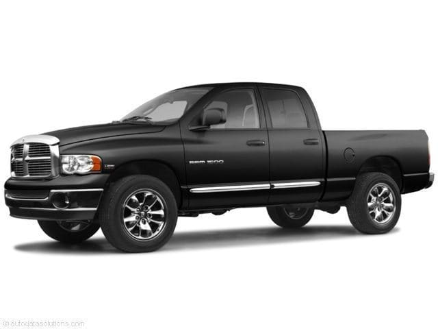 Photo 2005 Dodge Ram 1500 RWD Truck Quad Cab in Baytown, TX. Please call 832-262-9925 for more information.