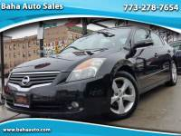 2008 Nissan Altima 3.5 SE **Manager's Special**