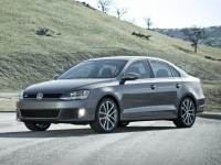 Used 2013 Volkswagen Jetta GLI Autobahn Sedan for Sale in Manchester near Nashua