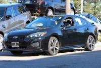 Pre-Owned 2017 Subaru Impreza 2.0i Sport Sedan For Sale Corte Madera, CA