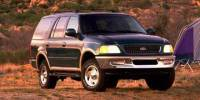 Used 1998 Ford Expedition 119 WB XLT 4WD For Sale Salem, OR