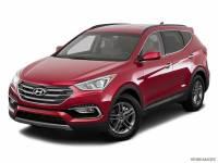 2017 Hyundai Santa Fe Sport 2.4L SUV in Cape Girardeau, MO