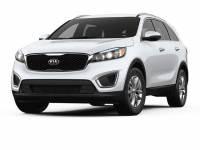 Used 2016 Kia Sorento 3.3L LX AWD SUV All-wheel Drive Near Atlanta, GA