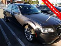 Used 2018 Chrysler 300 Limited in Torrance CA