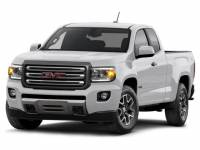2015 GMC Canyon Base Truck Extended Cab in Nashua, NH