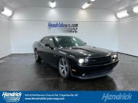 2014 Dodge Challenger R/T 100th Anniversary Appearance Gr Coupe in Franklin, TN