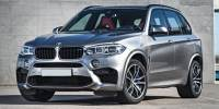 Used 2018 BMW X5 M For Sale   Lake Bluff IL