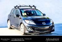 2012 Mazda Mazda3 Mazdaspeed3 Touring Hatchback in Franklin, TN