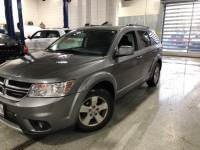 Used 2012 Dodge Journey SXT SUV in Bowie, MD