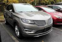 Used 2016 Lincoln MKC Select SUV EcoBoost I4 GTDi DOHC Turbocharged VCT in Alexandria, VA