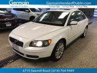 Used 2006 Volvo S40 2.4i For Sale Dublin OH | Stock# H182680A