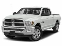 Certified Used 2018 Ram 2500 SLT Truck Crew Cab For Sale in Little Falls NJ