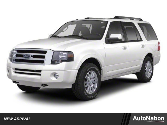 Photo 2013 Ford Expedition King Ranch