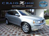 Pre Owned 2013 Volvo XC90 AWD 4dr Premier Plus VINYV4952CZXD1666357 Stock Number90108701
