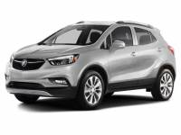 Used 2017 Buick Encore Essence| For Sale in Winter Park, FL | KL4CJCSB6HB147847