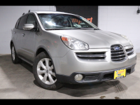 2006 Subaru B9 Tribeca 5-Pass Gray Int