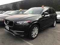 Used 2016 Volvo XC90 SUV in Culver City, CA