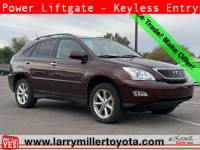Used 2009 LEXUS RX 350 For Sale | Peoria AZ | Call 602-910-4763 on Stock #82454A