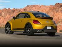 Used Volkswagen Beetle 1.8T Dune in Orlando, Fl.
