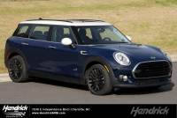 2017 MINI Clubman Cooper ALL4 Clubman Wagon in Franklin, TN