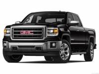 Used 2014 GMC Sierra 1500 SLE Truck For Sale St. Clair , Michigan