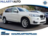 Pre-Owned 2014 BMW X5 Xdrive35I in Little Rock/North Little Rock AR