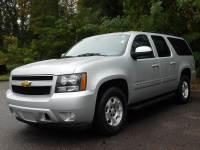 2014 Chevrolet Suburban 1500 LT SUV in Columbus, GA