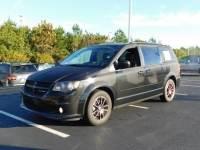 2017 Dodge Grand Caravan GT Van in Columbus, GA