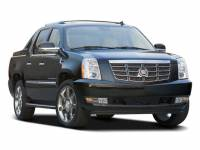 Pre-Owned 2008 Cadillac Escalade EXT AWD Crew Cab Pickup
