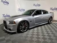 Used 2013 Dodge Charger West Palm Beach