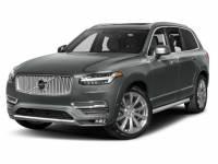 2018 Volvo XC90 T6 AWD Inscription (7 Passenger) SUV in Tampa