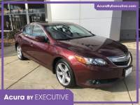 Used 2014 Acura ILX For Sale | CT