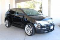 Pre-Owned 2009 Ford Edge Sport