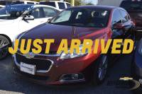 2015 Chevrolet Malibu LT Sedan in Franklin, TN
